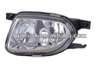 Mercedes Benz Sprinter body parts, Mercedes Benz mini bus parts, Mercedes Benz Sprinter 2006 FOG LAMP 2118200656 RH 2118200556 L