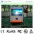 Wall mounted self-service vending machine kiosk payment machine cash machine kiosks