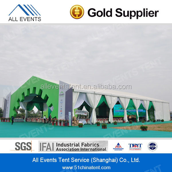 New Product Customized Luxury Wedding Tents For Sale