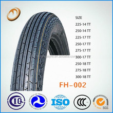 china motorcycle tyre prices solid motorcycle tire 2.25x17