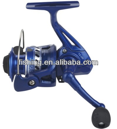 BEST SELLING spinning reel fishing reel M200 for ice fishing