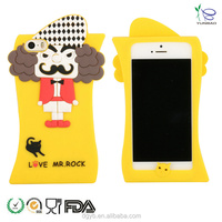 My alibaba wholesale custom design mobile phone back cover bulk products from china