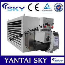 Alibaba website CE SKY General Industrial Equipment combustion heaters