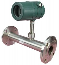 24V Double-C Flow Tube Coriolis Mass flow meter