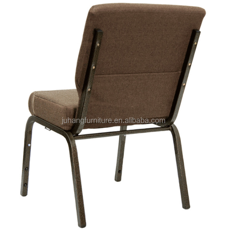 wholesale wholesale church pulpit chair useding chair for