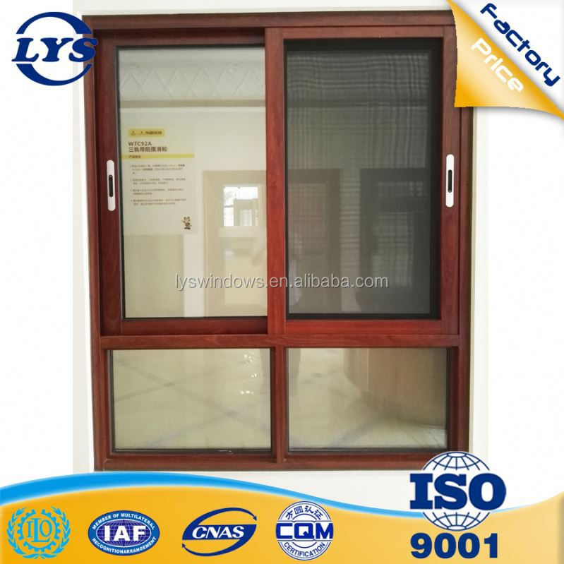 magnificent good reputation sliding window price philippines