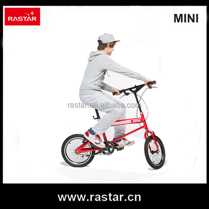 RASTAR MINI Licensed cool bikes for kids running baby bike for kids