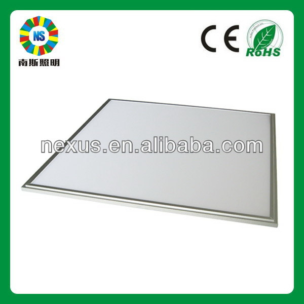 Contemporary ROHS led diode panel