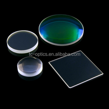 Laser Components optical lenses