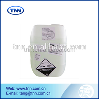 TNN Phosphoric acid price 85 food grade