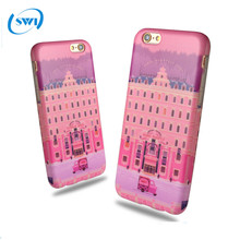 Free samples new products mobile phone accessories silicone TPU phone case custom for iphone 5