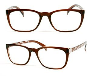 High quality flexible memory flex eyewear eyeglasses frame made in korea