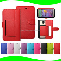 Wholesale Price For samsung galaxy ace s5830 Leather back cover case,for samsung galaxy star pro gt-s7262 price