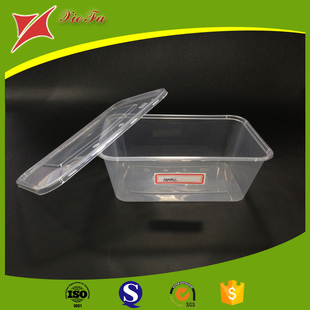Wholesale Eco Friendly Outdoor Bento Lunch Box Food Containers