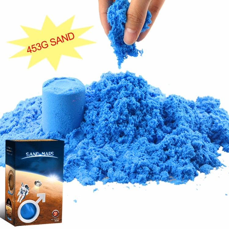 2018 play magic sand <strong>toy</strong> for kids