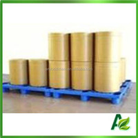 High Quality Vitamin A Acetate Vitamin A Oil Vitamin A Liquid