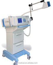 Extracorporeal Shock Wave Therapy System for erectile dysfunction ESWL JH-ED1