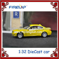 New! wholesale diecast cars classic cars diecast model