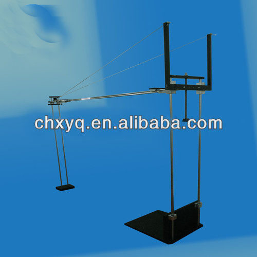 IEC60950-1 Falling ball impact Test Device