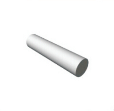 Type T2 Tungsten Carbide Tips cemented carbide rod for making rock core drilling bits
