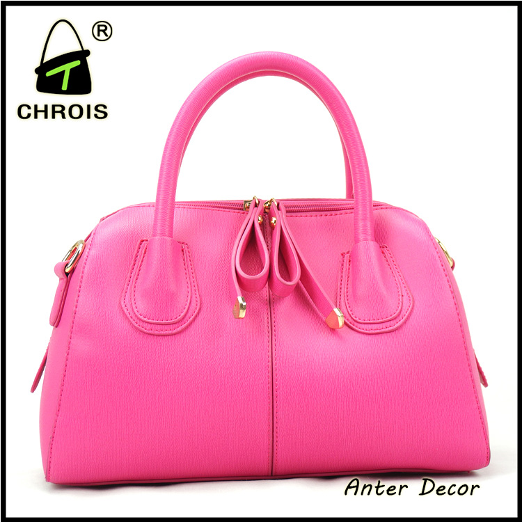 Wholesale lady bags from china mk cheap handbags.