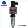 UPB1 High Quality LCD Indicator 4