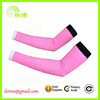 Anti-UV Sublimation Printed Protective Arm Sleeves