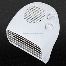 Ceramic bath heater/fan heater solar/electronic heater