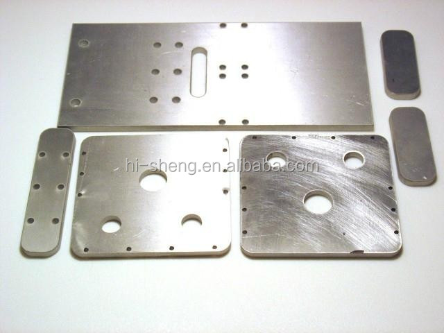 High quality laser cutting machine spare parts