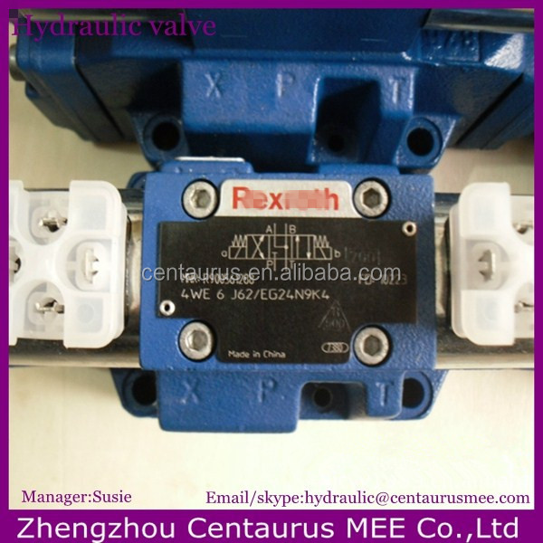 Lowest price pneumatic control valve for dump truck with fast delivery