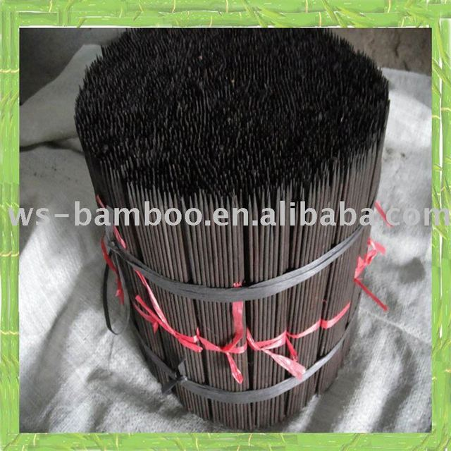 Garden Tools/Agriculture products/Bamboo Stick