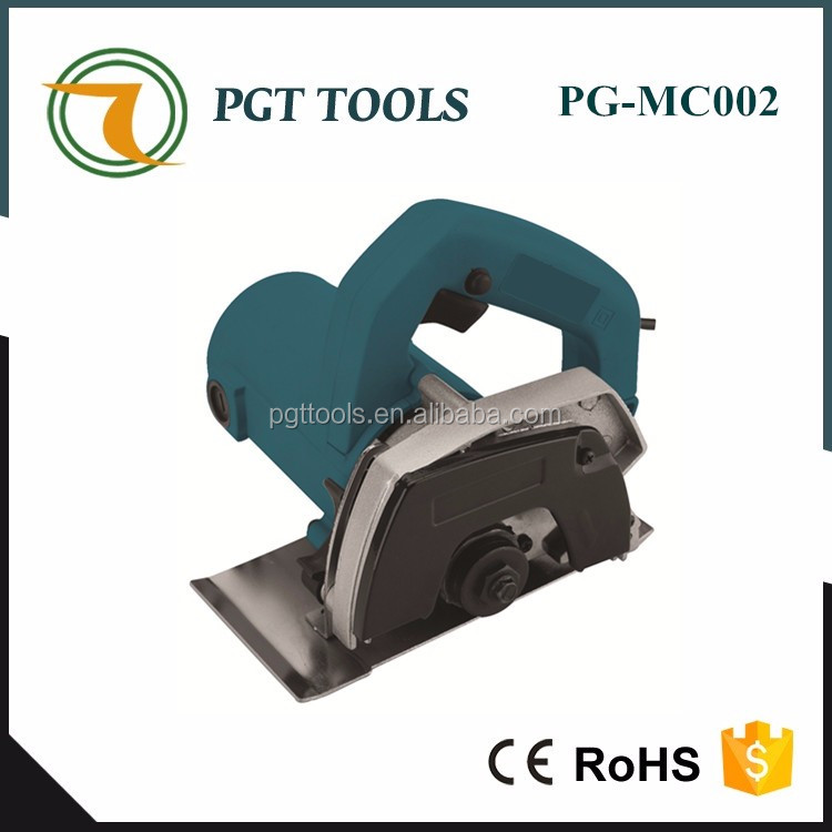 Hot PG-MC002 all types of farm tools concrete cutting tools school tools tile saw cutting disk
