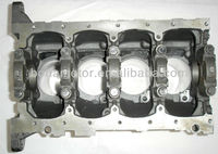 5L clinder block for TOYOTA