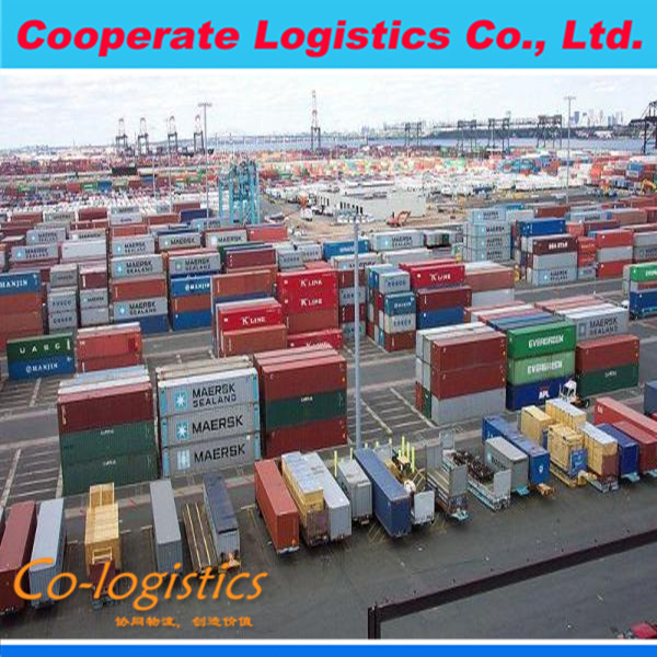sea bulk transportation logistics service from CHINA to townsville-Jacky(Skype: colsales13 )