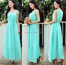 2016 Hot Sell Customized Outdoor Ladies Plus Size Apparel Online Shopping Wholesaler