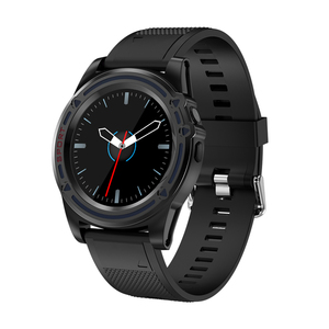 Sedentary reminder sleep monitoring DT18 mobile android smart watch