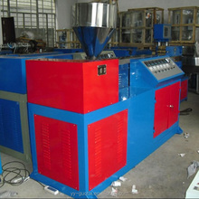 hot sale plastic extruding machine made in China