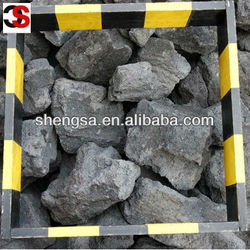 price foundry coke foundry coke specification hard coke for foundry