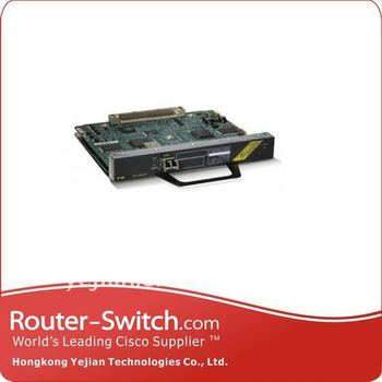 Cisco Route Switch Processor RSP720-3CXL-10GE