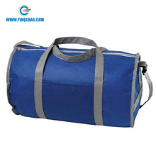 Nonwoven Travelling Bags Recyclable Hanging Garment Storage Bags