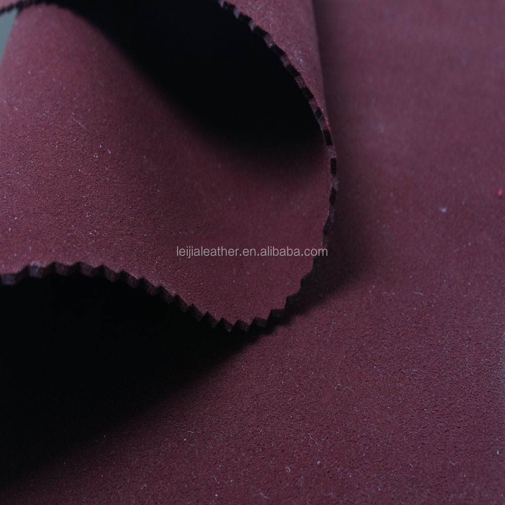 best selling shoes making materials pu synthetic <strong>leather</strong> with a cheap price