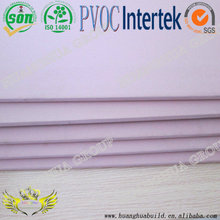 building material Aluminum metal Ceiling tiles /mold making gypsum board