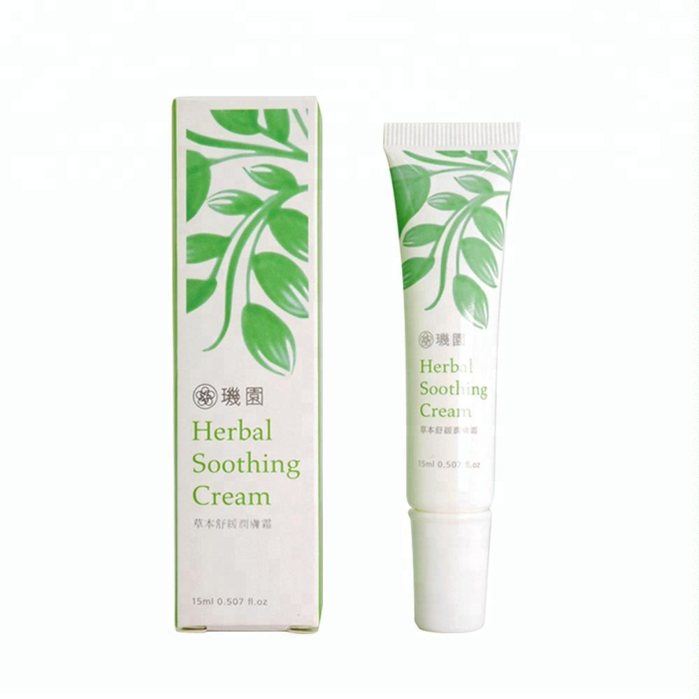 Baby skin whitening face <strong>cream</strong> for oily skin
