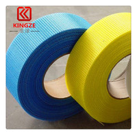high quality cement board glass fiber tape in usa