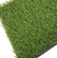 Front lawn garden fake lawn turf for garden fake garden grass