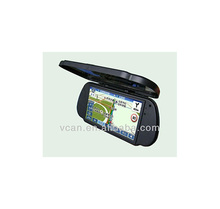 7inch rear view mirror with navigation VCAN0578