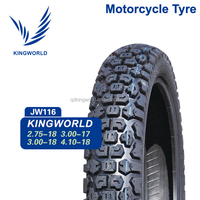 Cheap Wholesale Motorcycle tire 4.10-18 3.00-18 3.00-17 2.75-18