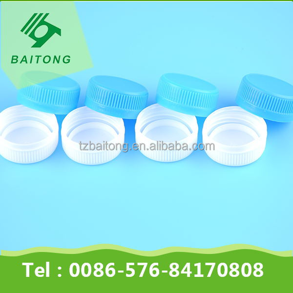 30PCO plastic soda bottle cap