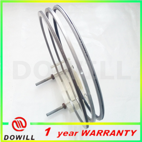 170mm 3516 3512 engine Piston Ring 7E2899