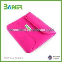 17 inch neoprene laptop sleeve